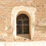 Foto Iglesia de la Inmaculada Concepción de Valdeolmos 5