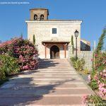 Foto Iglesia de la Inmaculada Concepción de Valdeolmos 10