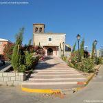 Foto Iglesia de la Inmaculada Concepción de Valdeolmos 11
