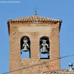 Foto Iglesia de la Inmaculada Concepción de Valdeolmos 13