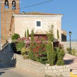 Foto Iglesia de la Inmaculada Concepción de Valdeolmos 15