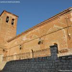 Foto Iglesia de la Inmaculada Concepción de Valdeolmos 18