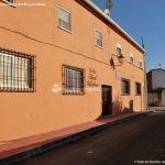 Foto Centro Cultural de Valdeolmos 1