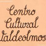 Foto Centro Cultural de Valdeolmos 2