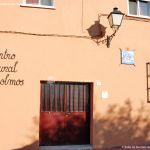 Foto Centro Cultural de Valdeolmos 3