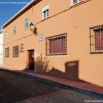Foto Centro Cultural de Valdeolmos 4