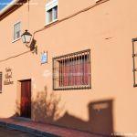 Foto Centro Cultural de Valdeolmos 5