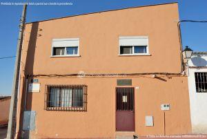 Foto Hogar Municipal de Jubilados de Valdeolmos 2