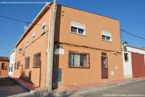 Foto Hogar Municipal de Jubilados de Valdeolmos 3