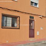 Foto Hogar Municipal de Jubilados de Valdeolmos 4