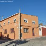 Foto Hogar Municipal de Jubilados de Valdeolmos 5