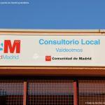 Foto Consultorio Local Valdeolmos 1