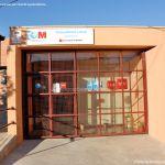 Foto Consultorio Local Valdeolmos 2