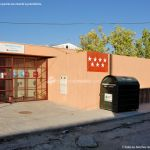 Foto Consultorio Local Valdeolmos 3