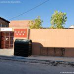 Foto Consultorio Local Valdeolmos 5