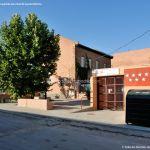 Foto Consultorio Local Valdeolmos 6