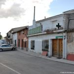 Foto Calle Mayor de Valdepiélagos 3