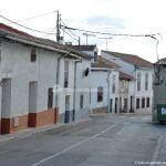 Foto Calle Mayor de Valdepiélagos 4