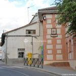 Foto Calle Mayor de Valdepiélagos 5