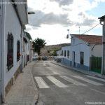 Foto Calle Mayor de Valdepiélagos 6