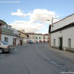 Foto Calle Mayor de Valdepiélagos 9