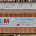 Foto Consultorio Local Valdetorres 1