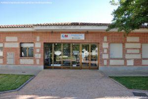 Foto Consultorio Local Valdetorres 2