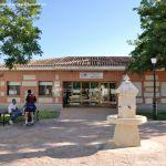 Foto Consultorio Local Valdetorres 3