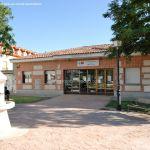 Foto Consultorio Local Valdetorres 4