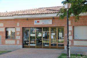 Foto Consultorio Local Valdetorres 5