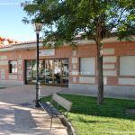 Foto Consultorio Local Valdetorres 6
