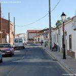 Foto Viviendas tradicionales en Valdetorres de Jarama 5
