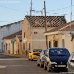 Foto Viviendas tradicionales en Valdetorres de Jarama 9
