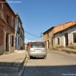Foto Viviendas tradicionales en Valdetorres de Jarama 11