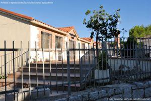 Foto Centro Cultural de la 3ª Edad de Valdetorres de Jarama 2