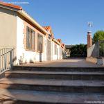 Foto Centro Cultural de la 3ª Edad de Valdetorres de Jarama 3