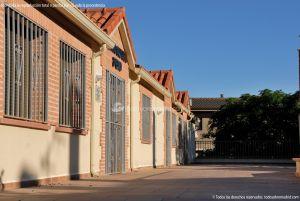 Foto Centro Cultural de la 3ª Edad de Valdetorres de Jarama 4