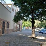 Foto Centro Cultural de la 3ª Edad de Valdetorres de Jarama 6