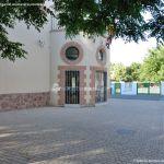 Foto Centro Cultural de la 3ª Edad de Valdetorres de Jarama 7