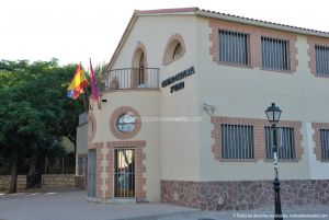 Foto Centro Cultural de la 3ª Edad de Valdetorres de Jarama 12