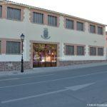 Foto Centro Cultural de la 3ª Edad de Valdetorres de Jarama 13