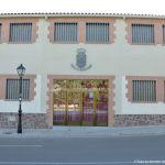 Foto Centro Cultural de la 3ª Edad de Valdetorres de Jarama 15