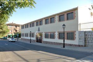 Foto Centro Cultural de la 3ª Edad de Valdetorres de Jarama 16