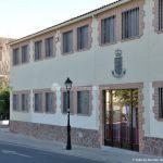 Foto Centro Cultural de la 3ª Edad de Valdetorres de Jarama 17