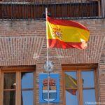 Foto Ayuntamiento Valdetorres 3