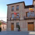 Foto Ayuntamiento Valdetorres 5