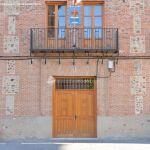 Foto Ayuntamiento Valdetorres 6