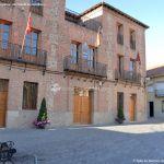 Foto Ayuntamiento Valdetorres 7