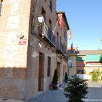 Foto Ayuntamiento Valdetorres 8