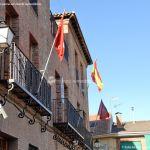 Foto Ayuntamiento Valdetorres 9